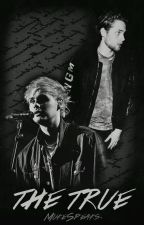 The True [Muke Clemmings] by MukeSpeaks-