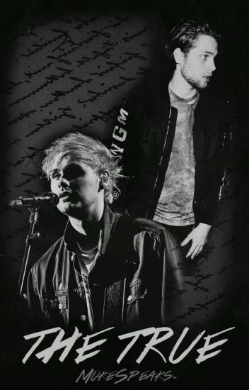 The True [Muke Clemmings]