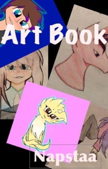 I CANT ART?!