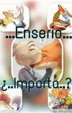...Enserio... ¿..Importa..? by Alicortez02