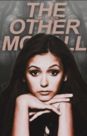 The Other McCall ▷ Stilinski by simplystiles-