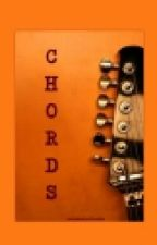 Chords by xxicraveforbloodxx