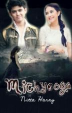 Michyeoga [EDITING] by Nittaa_Harny