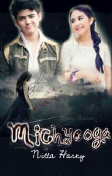 Michyeoga