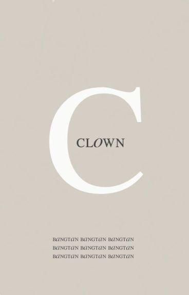 Clown | Bangtan