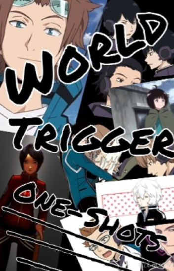World Trigger One-Shots