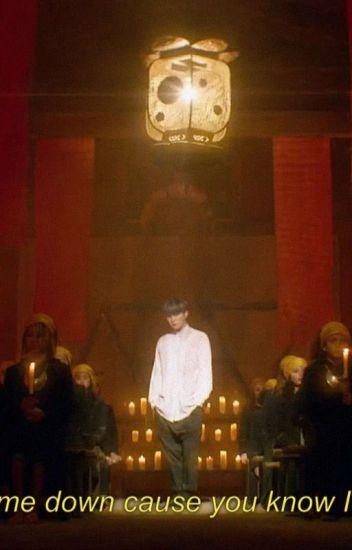 ☇ BTS Zodiac ✎
