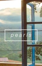 pearls :: l.h {COMPLETED} by ffilms-