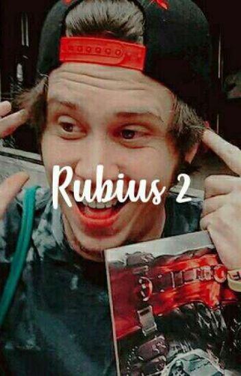 ❝ INSTAGRAM RUBIUS #2 ❞