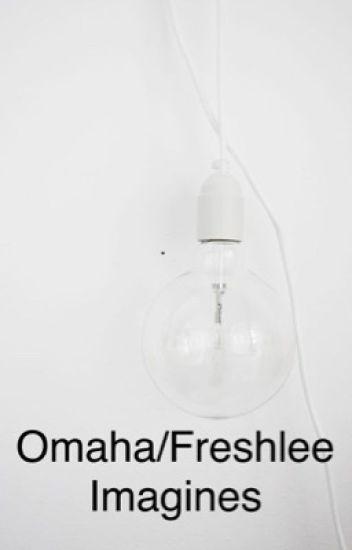 OGOC//Freshlee imagines and preferences (#wattys2017)