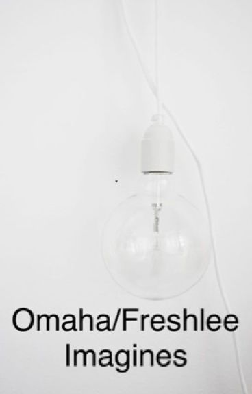 OGOC//Freshlee imagines and preferences (REQUESTS OPEN)