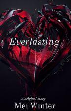Everlasting by Mei_Winter