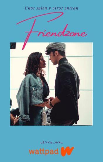 Friendzone|Joel Pimentel.