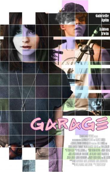 garage » a.i.