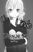 ✨Un Lindo Juguete, De los hermanos Sakamaki✨ by Sempai-Kou
