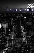 Unthinkable | Klay Thompson  by GirlThatsMiya