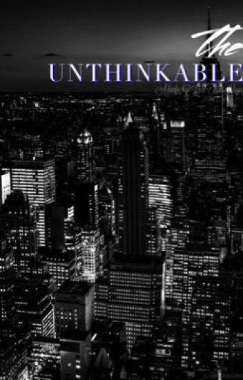 Unthinkable | Klay Thompson