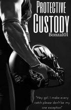 Protective Custody by Bonza101
