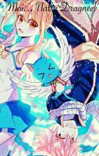 Moi... Natsu Dragneel  by lova-chan