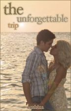 The Unforgettable Trip by envision