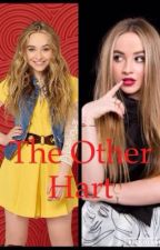 The other hart by kaylac483