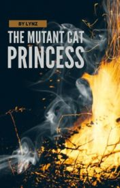 Đọc Truyện [CREEPYPASTA FANFIC] The Mutant Cat Princess - Gonna disappear soon
