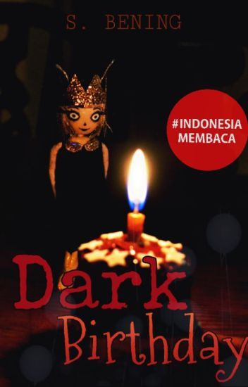 Dark Birthday