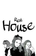 REST HOUSE (The Accident) by Jeeysb