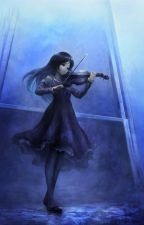 A Musician's Tale (Akagami no Shirayuki-hime Fanfic) by AkemiMoon8