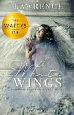 White Wings by oreorasavanilla
