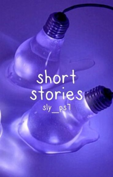 short ironic stories Author's craft introduction under more about irony example 1: in the short story the gift of the magi, a the author uses irony in this story to compel.