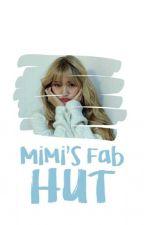 Mimi's Fab Hut by minggoynism