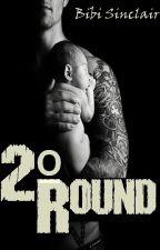 2º ROUND by Bibisinclair19