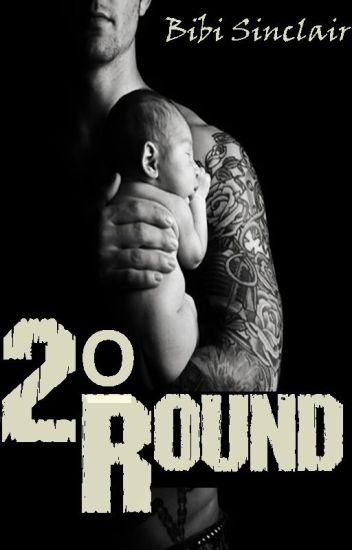 2º ROUND