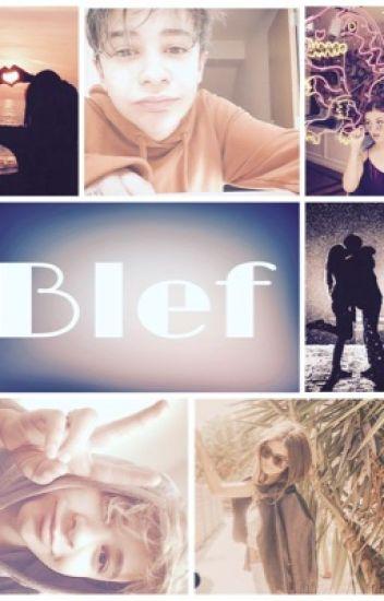 Blef || Leondre Devries