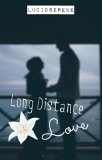 Long Distance Love | Malay by LucidSerene