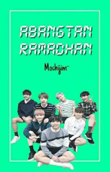 『C』Abangtan Ramadhan↻ BTS
