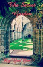 The Secret Garden by YanYan55