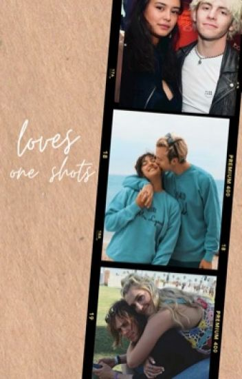 loves | one shots