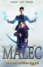 MALEC by yaoicenter