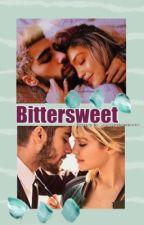 Bittersweet ~ Zayn Malik  by Liveforthemoment01