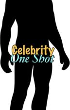 Celebrity One Shot by August_jacinto