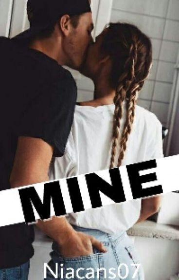 MINE [Private]