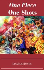 One Piece One Shots by shinical_
