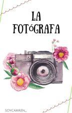 La Fotografa. (Camren) by Camrenfics_jc