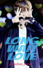 [COMPLETE] Long Wait Love (Minho Fanfic/SHINee Fanfic) by onelove_onew