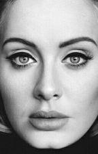 Adele 25 Lyrics by BestForLast19