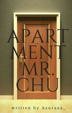 APARTMENT MR. CHU by Azuraaa_