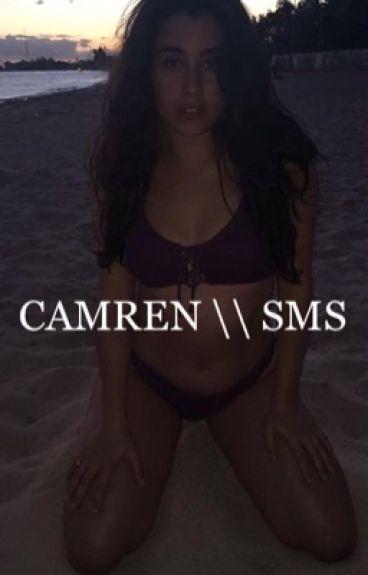 Camren \\ SMS