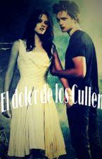 El Dolor De Los Cullen by lluvia-y-luz